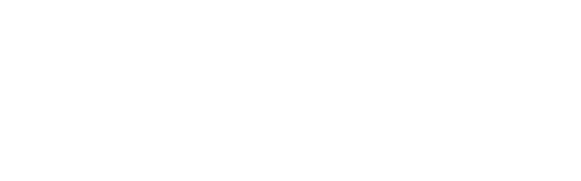 Wellsprings Care Homes